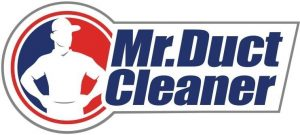 Mr. Duct Cleaner is Franchising