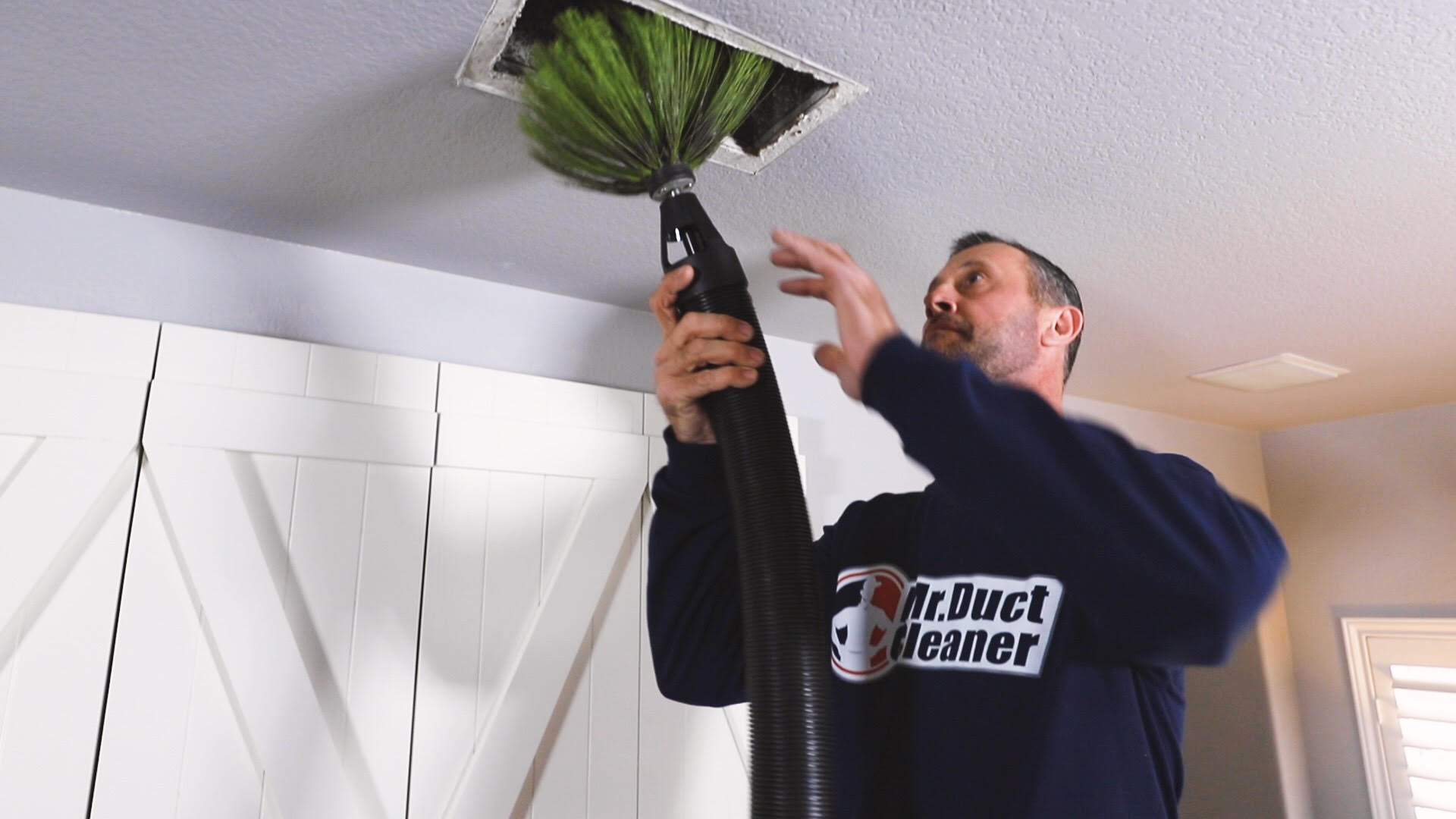 duct cleaning service usa