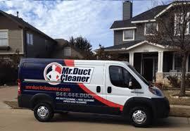 mr duct cleaner franchise