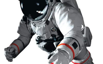 How NASA Protects Astronauts from Virus