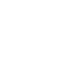 on-time services